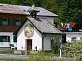 Breitenwang Am Plansee Kapelle.jpg