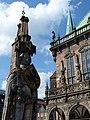 Bremen - panoramio (6).jpg