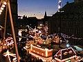 Bremen Weihnachtsmarkt.JPG