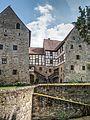 Brennhausen-Wasserburg-8145568-HDR.jpg
