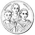 Brescia medallion (Garrucci).jpg