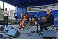 Brest - Fête de la musique 2014 - Nag a Drouz - 002.jpg