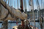 Brest Classic Week (4).jpg