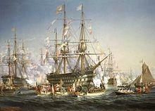 Bretagne 1859 7154