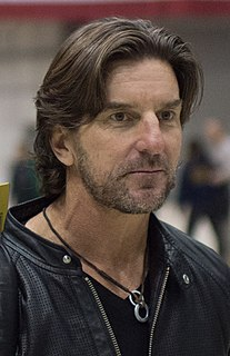 Brett James American singer, songwriter, and record producer