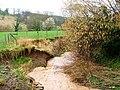 Brewsdale Beck - geograph.org.uk - 145662.jpg