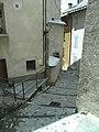 Briancon. Rue de Castres. - panoramio (3).jpg