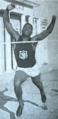 BriceTaylor1925Crisis.png