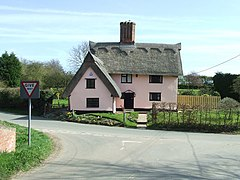 Bridge Cottage - geograph.org.uk - 1240060.jpg