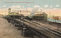 BridgeportRailroadStation1912postcard.jpg