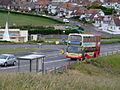 Brighton & Hove bus (26).jpg