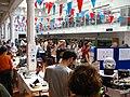 Brighton Mini Maker Fair 2011 (6111308165).jpg