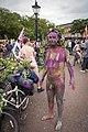 Brighton Naked Bike Ride 2015 (18799645836).jpg
