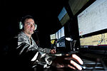 Bringing Heat, 6th CTS simulation facility keeps JTACs sharp 150429-F-MF020-044.jpg