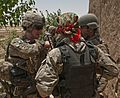 Bringing technology to the frontlines as easy as 1-23 120623-A-VB107-195.jpg