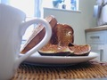 Brioche toast Coffee cup handle Fig DSCN3825.TIF
