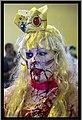 Brisbane Zombie Meeting 2013-133 (10201315234).jpg