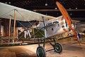 Bristol F.2B Fighter (29114620968).jpg
