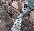 Bristol MMB «N4 Cabot Circus.jpg