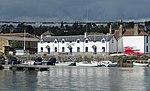 Bristol MMB «X3 Docks.jpg
