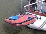 Bristol MMB 86 Docks.jpg