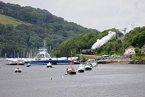Britannia Crossing 7827 4936.jpg