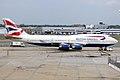 British Airways, G-BYGC, Boeing 747-436 (16456739865).jpg