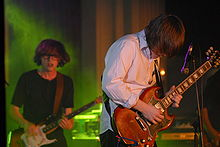British India, High Vibes 2007a.jpg