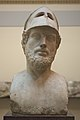 British Museum - Perikles, citizen and soldier.jpg