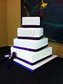 Britney Wedding Cake.jpg