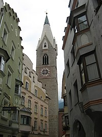 Brixen, Pfarrkirche St. Michael a5.JPG