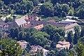 Brixen Klarissenkloster zur hl. Elisabeth (14209).jpg