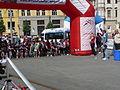 Brněnské běhy 2011 (039).jpg