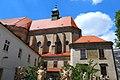 Brno klášter minoritů kostel sv. Janů 7.jpg