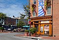 Broadway at Fells Point.jpg