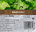 Broccoli-label-with-GlobalGapNumber.JPG