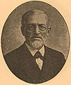 Brockhaus and Efron Encyclopedic Dictionary B82 25-3.jpg