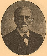 200px-Brockhaus_and_Efron_Encyclopedic_Dictionary_B82_25-3.jpg