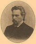 Brockhaus and Efron Encyclopedic Dictionary B82 50-2.jpg