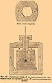 Brockhaus and Efron Encyclopedic Dictionary b11 204-0.jpg