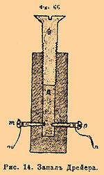 Brockhaus and Efron Encyclopedic Dictionary b23_255-3.jpg