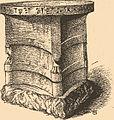 Brockhaus and Efron Jewish Encyclopedia e2 028-0.jpg