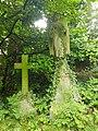 Brockley & Ladywell Cemeteries 20170905 102341 (46722871355).jpg
