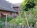 Brockum Garten 3.jpg
