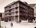 Brogi, Giacomo (1822-1881) - n. 5051 - Napoli, Hotel Royal des Etrangers.jpg