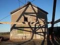 Broken Hill - panoramio.jpg