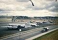 Bromma flygplats - KMB - 16001000228624.jpg