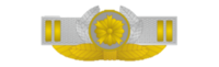 Brooch rank insigna for inspector of japanese police.png