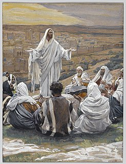 Lords Prayer Central Christian prayer, taught by Jesus Christ to His disciples