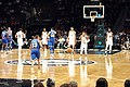 Brooklyn Nets vs NY Knicks 2018-10-03 td 130 - 1st Quarter.jpg